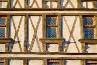 Architecte du patrimoine à carcassonne