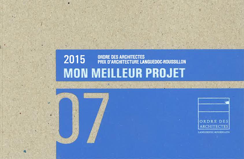 Jeux de cubes - Crèche 60 berceaux - Carcassonne (11) Mon meilleur projet - Ordre des architectes